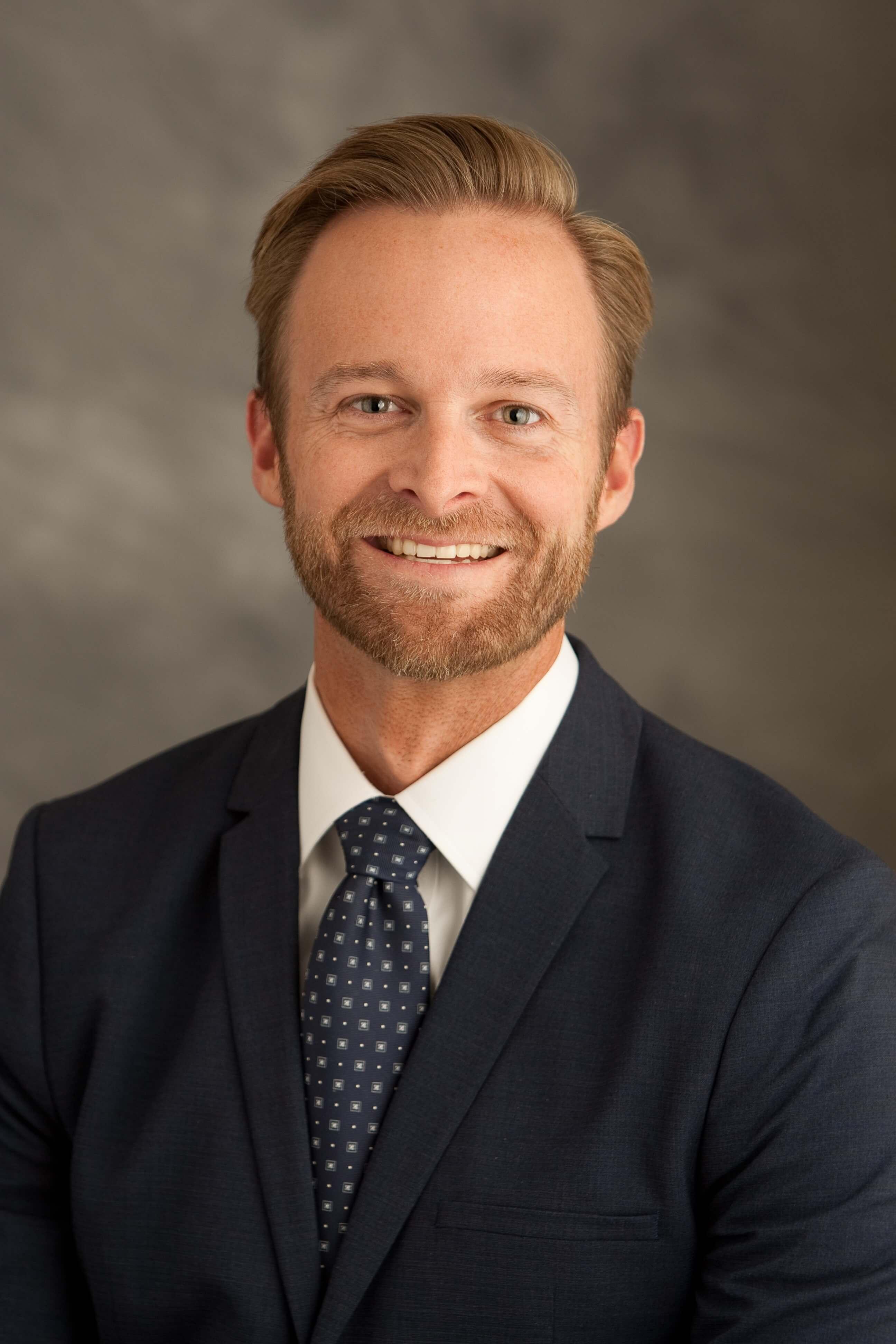 Darren T  Case - Phoenix Real Estate Probate Tax Attorney