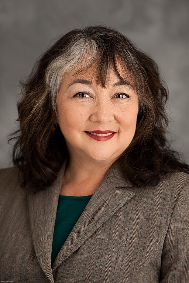 Alisa J  Gray - Phoenix Probate Trust Litigation Attorney