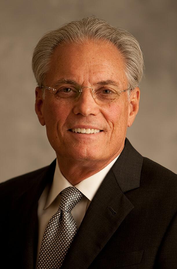 Leonard J Mark Phoenix Injury Wrongful Death Attorney