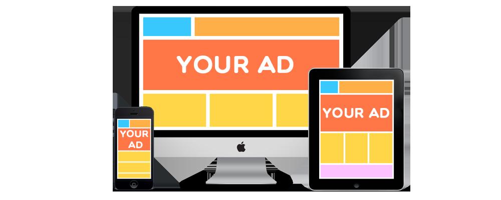Display_Ads_MatrixAdvertising_Wide