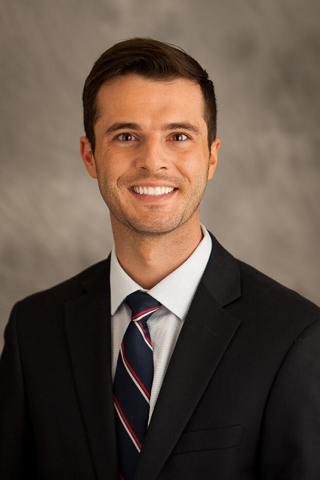 Kyle D. Schwartz